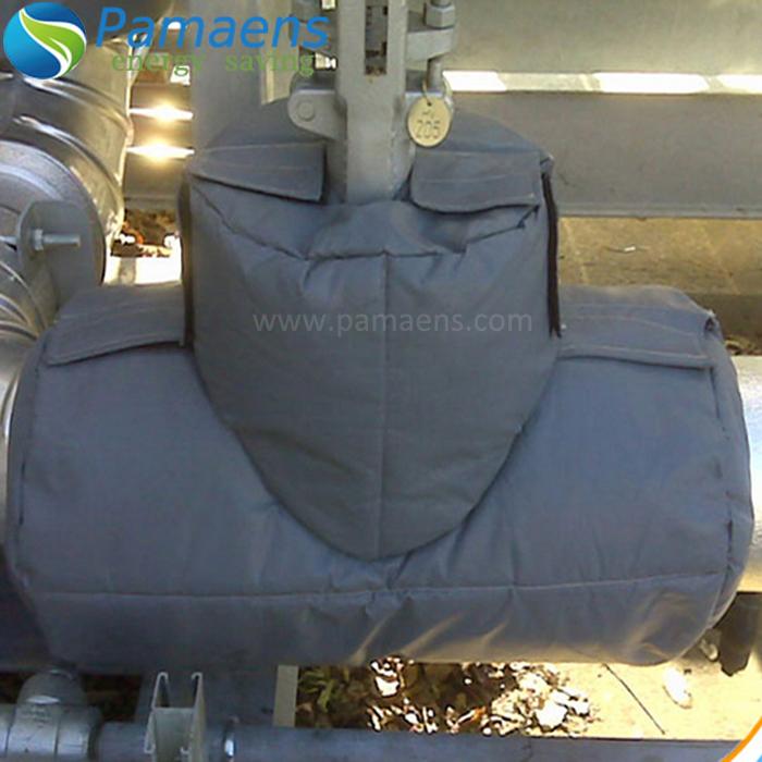 Insulation jackets-89.jpg