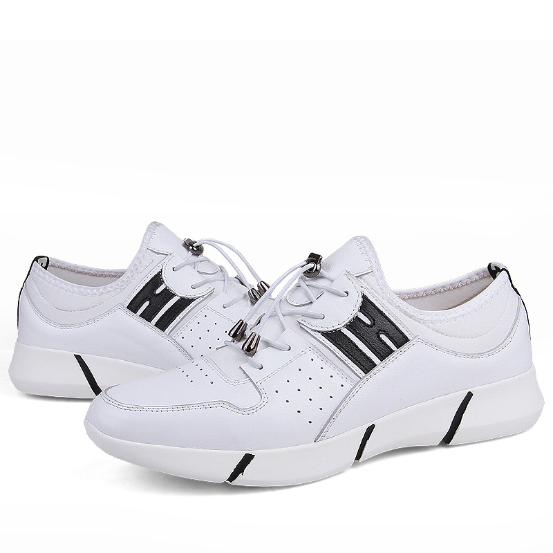 sell men 2017 tennis shoes manufacture hot wholesale from china fashion shoes running sport YwqfwA