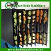 2014 the best China Top sale electric food vegetable and fruit dehydration machine with cheapest price 008618137673245
