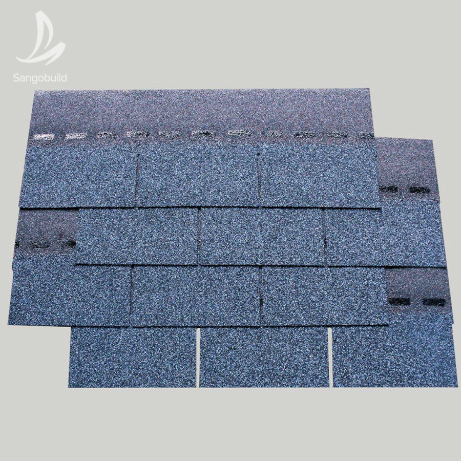 Building Materials Thai Roof Tile Price, Building Materials Thai ...