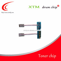 Reset chips 106R01410 for Xerox WorkCentre 4250 4260 toner chip