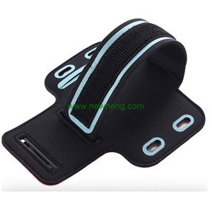Sport Gym Running Arm Band Armband Phone Case For iPhone 6