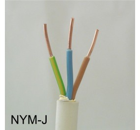 nym j cable vde nym installation cable 100m damp cable nym j buy nym j nym j nym j cable. Black Bedroom Furniture Sets. Home Design Ideas