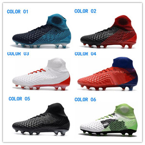 291a8f06d06 Football Boots Wholesale