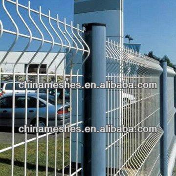 50x100mm 1 8x 2 4m de acero galvanizado soldada de - Malla alambre galvanizado ...