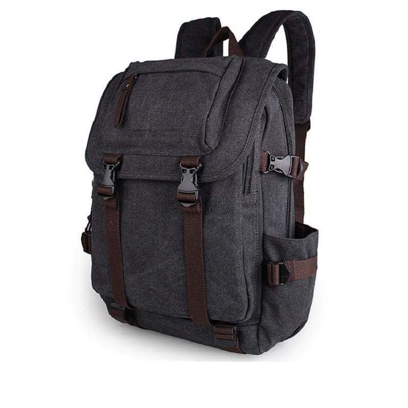 online kaufen gro handel g nstige laptop rucksack aus china g nstige laptop rucksack gro h ndler. Black Bedroom Furniture Sets. Home Design Ideas