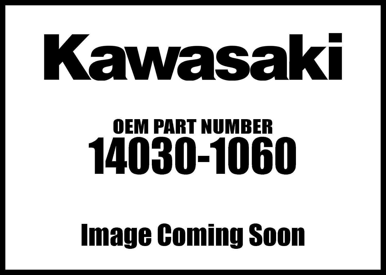 Cheap Kawasaki Mule Carburetor Diagram Find. Get Quotations Kawasaki 20012008 Mule 3000 3020 Carburetor Cover 140301060 New Oem. Kawasaki. Kawasaki 610 Carburetor Schematic At Scoala.co