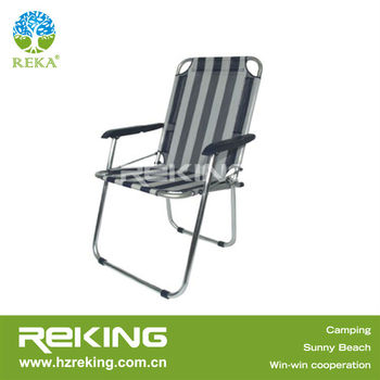 Folding Aluminum Lawn Beach Chair - Buy Lawn Chair Folding,Aluminum Lawn  Folding Chairs,Hbest Aluminum Foldabe Chairs Product on Alibaba.com