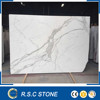 Italian statuario white marble for sale