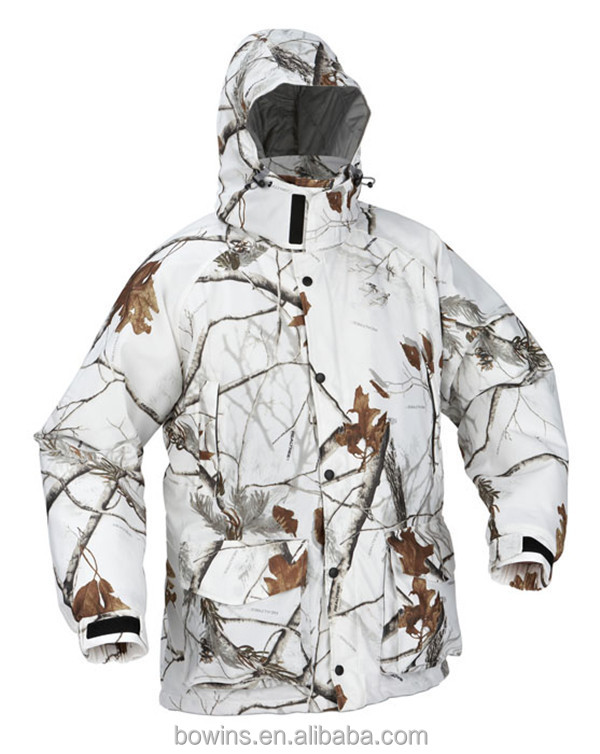 Battery Heated Clothing >> Wholesale battery electric heating snow camouflage hunting ...