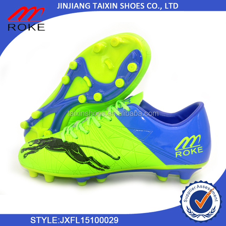 Wholesale Soccer Shoes, Wholesale Soccer Shoes Suppliers and ...
