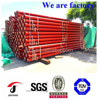 cast iron sewage pipe  sc 1 st  Alibaba & Cast Iron Sewage Pipe - Buy Cast Iron Sewage PipePrices Of Cast ...