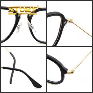 28940ee23d Specs Frames For Girls