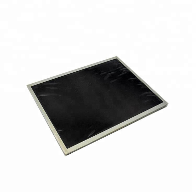 SHARP 15&quot; <strong>lcd</strong> display 1024X768 IPS full view angle LVDS with cheap price LQ150X1LW94