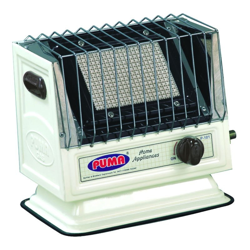 Puma Gas Heater Buy Gas Heaters For Home Product On
