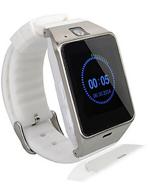 Nfc Aplus GV18 смарт-bluetooth часы с камерой bluetooth наручные часы SIM карты Smartwatch для iPhone6 Android телефон PK DZ09 GV08