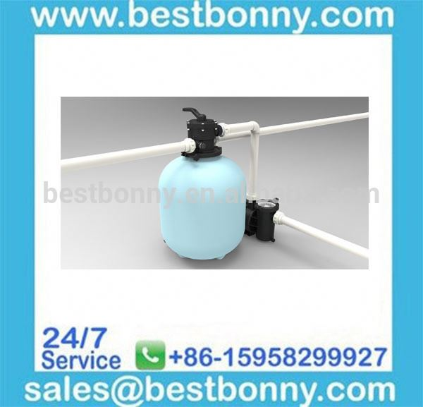 Wholesale High Quality sand filter nozzle