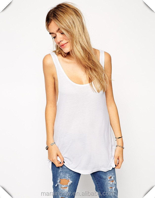 WOMENS WHOLESALE [TANK TOPS]: It Never hurts to look and feel good. Ladies Tank Tops in Narrow, Mid and Wide Straps. Ladies Tank Tops in Narrow, Mid and Wide Straps. A little something for every shape and size.