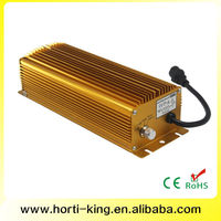1000 w hid grow light lighting dimmable electronic ballast circuit
