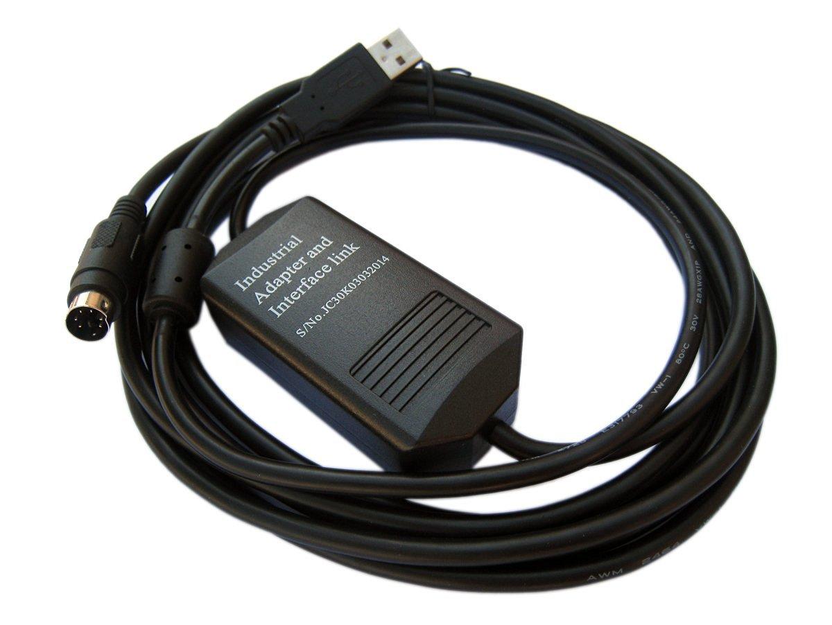 MELSEC Q SERIES USB DRIVER WINDOWS XP