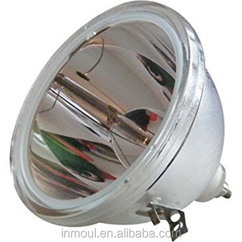 100W / 120W UHP Bare Lamp for Rear TV Projection