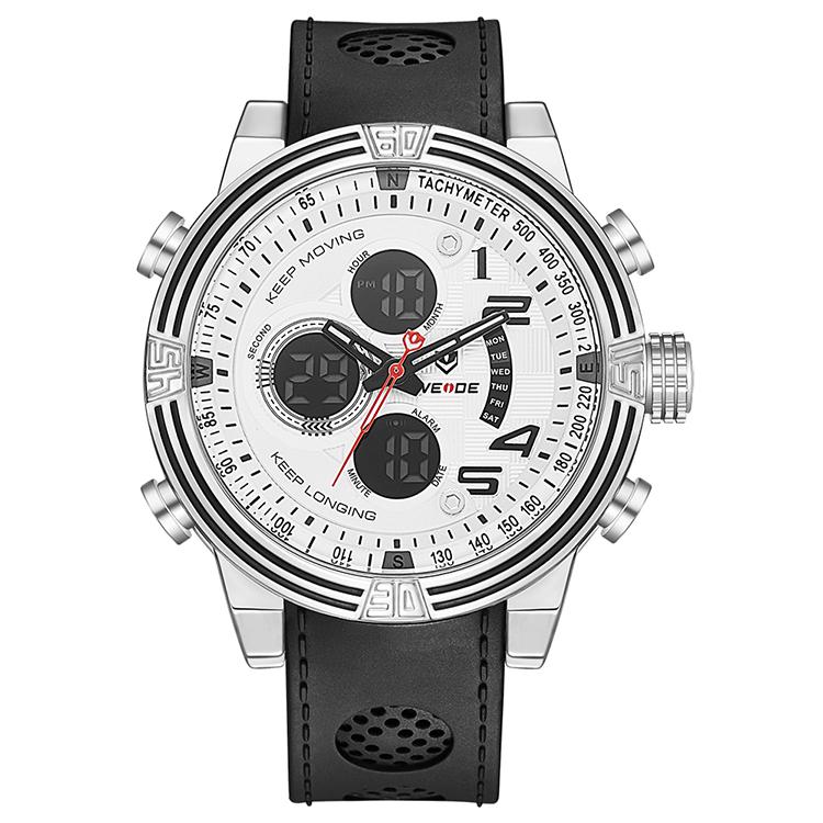 ea4c9373e حار بيع الأمازون الرجال ووتش ، اليابان movt ساعة Sr626sw السعر ، أفضل  الساعات الماركات للرجال