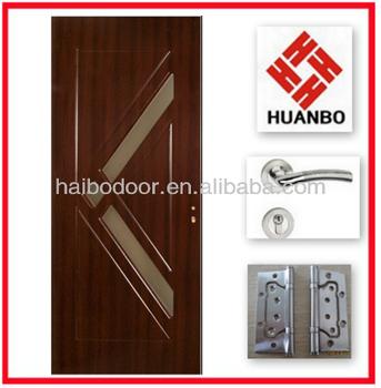 Modern design wooden panel door design 2015  Modern design wooden panel door  design 2015 View. Modern Door Designs 2015