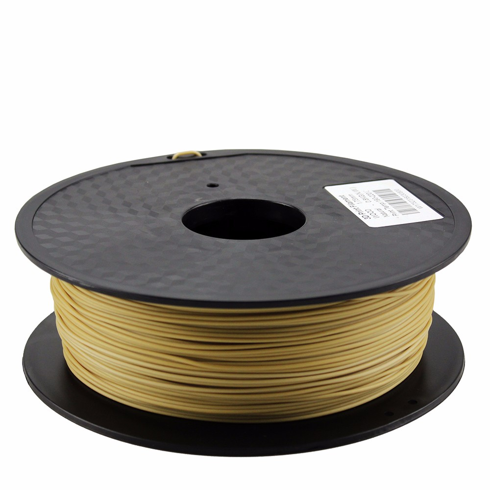 Ziro 3d Printer Filament 1 75mm 3 0mm Pla Abs Pva Nylon