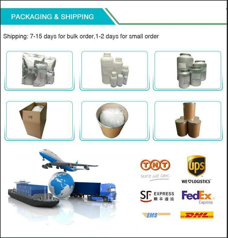 factory supply 40064-34-4 with best price