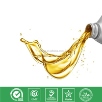 Buy High Quality Arachidonic Acid ARA Oil in China on Alibaba.com