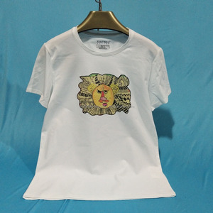 custom sublimation t shirt,sublimation t shirts blank,cheap custom printed t shirts