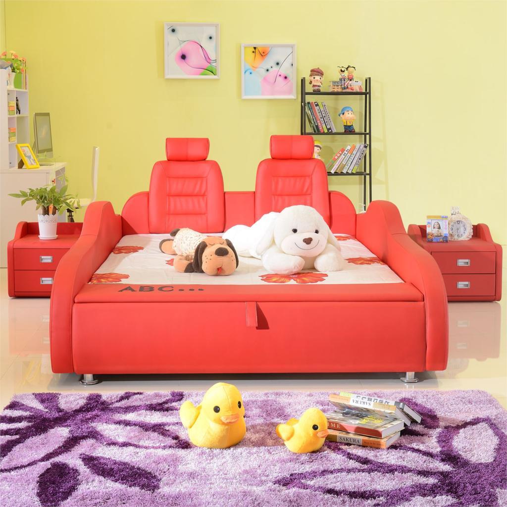 kinder bett auto werbeaktion shop f r werbeaktion kinder bett auto bei. Black Bedroom Furniture Sets. Home Design Ideas
