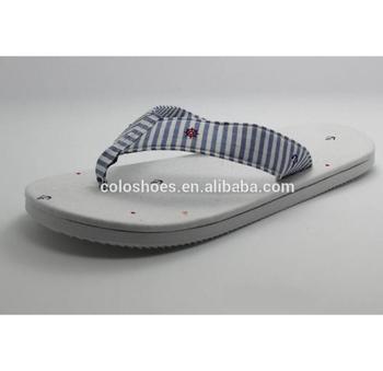 e42863d5e9af39 Coface Flip Flops Cool Teen Boys Slippers Thongs - Buy Boys ...