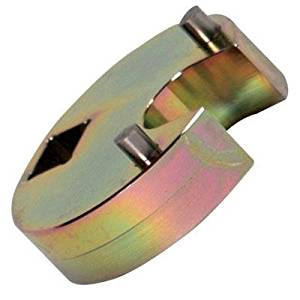 Fox Racing Shox Float/II AirShox Tool - Bearing Installation Tool 398-00-249