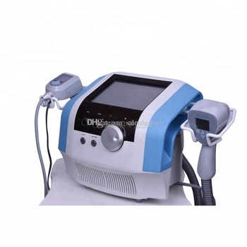 Hottest weight loss fir body shaping system / hifu body shaping machine