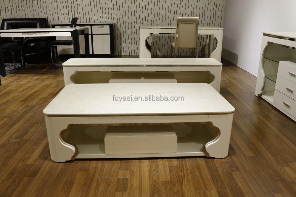 mármol mesa de comedor y sillas muebles de lujo amazon muebles al