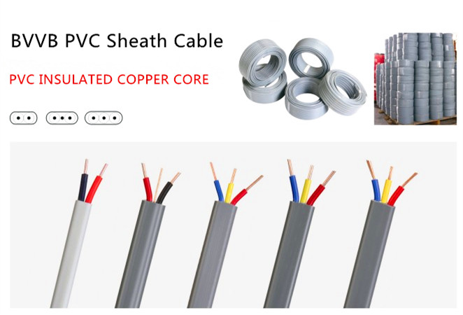 Types Of Copper Conductor Electrical Wires And Cables Buy Types Of