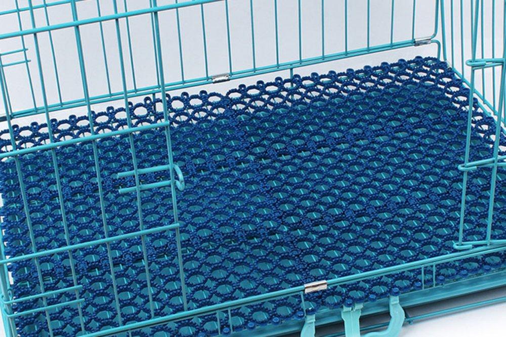 Cheap Rabbit Cage Wire Floor, find Rabbit Cage Wire Floor deals on ...
