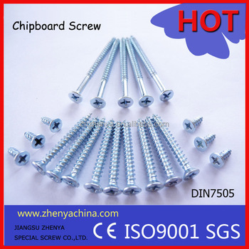 Click Me!metric Screws/chipboard Screw/stainless Steel/hdg/double Threaded  - Buy Metric Screws,Metric Screws,Metric Screws Product on Alibaba com