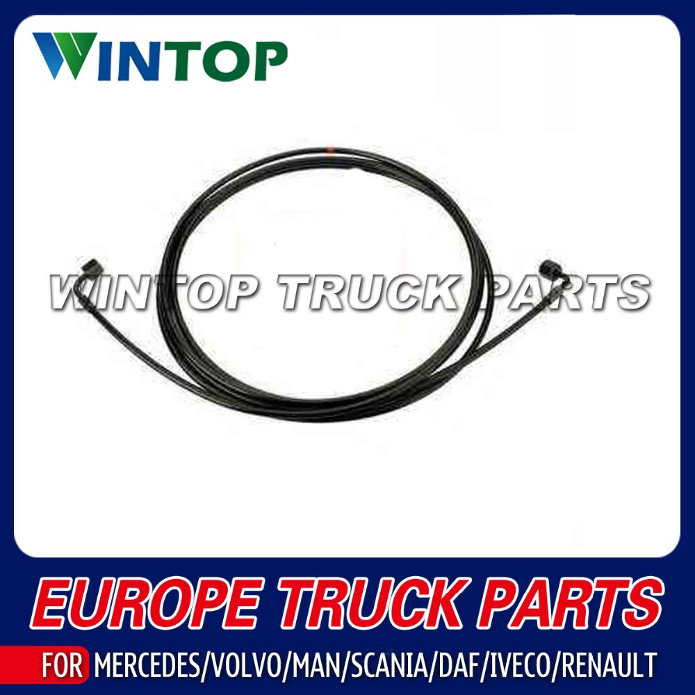Hose Assembly for Volvo truck 3988823