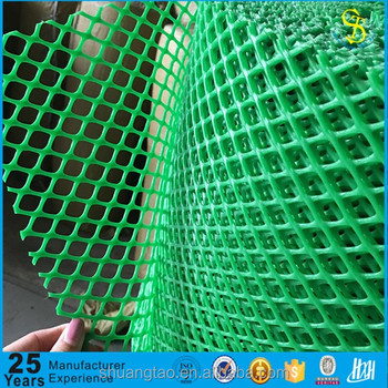 Green Pvc Coated Wire Mesh Fence,Green Plastic Coated Wire Fencing ...