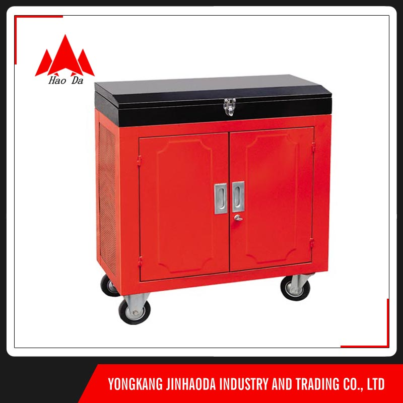 2016 Popular Cheap Trolley Push Cart Tool Box Side Cabinet - Buy Tool Box  Side Cabinet Product on Alibaba.com