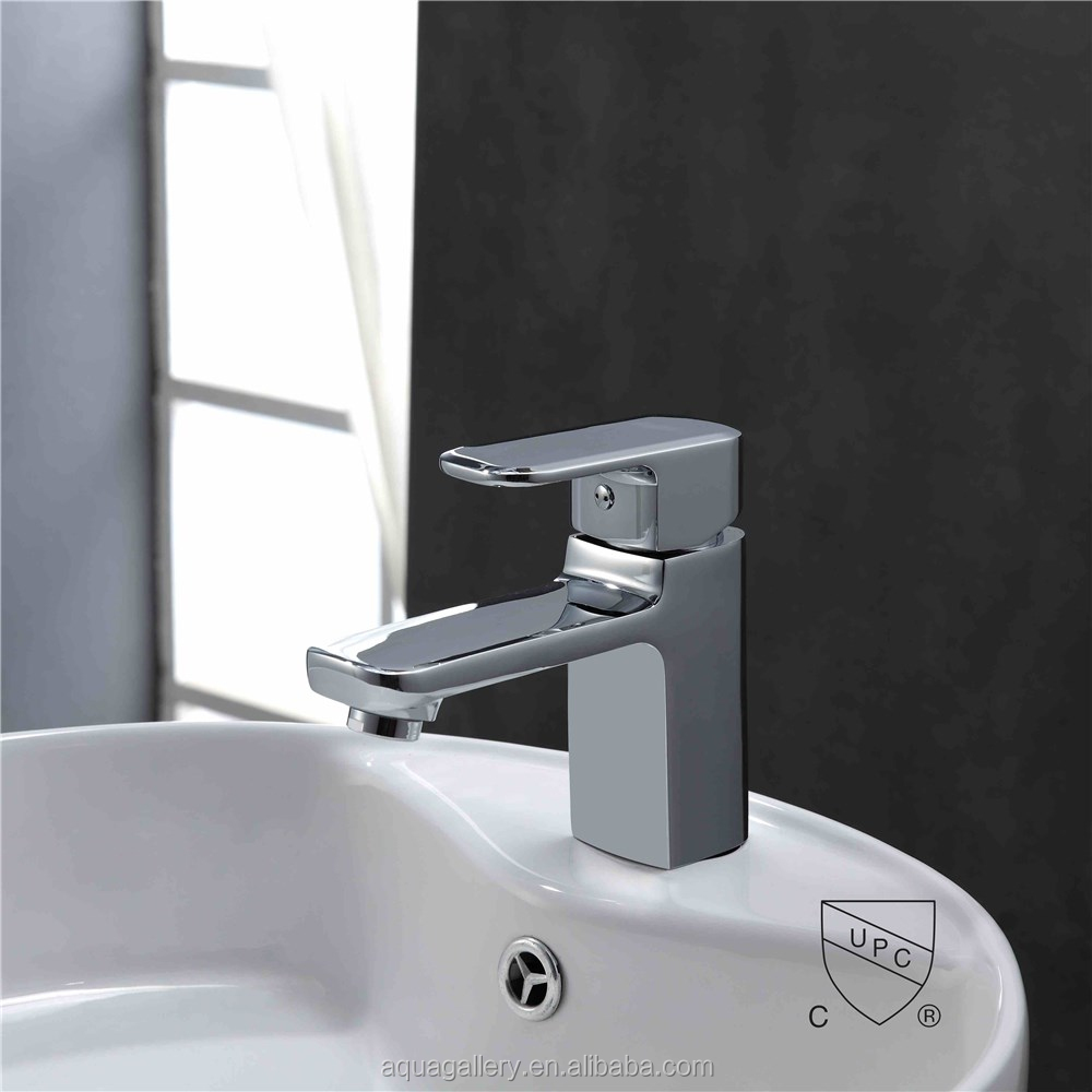 Lead Free Water Faucet, Lead Free Water Faucet Suppliers and ...