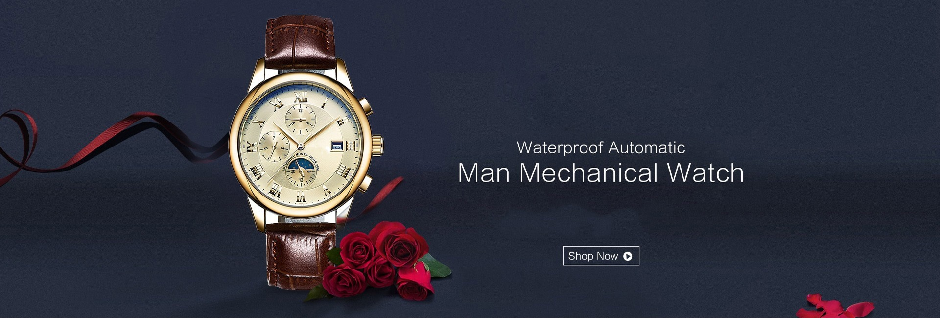 f0d88158754 Main Categories. Automatic watch. Tourbillon watch. Mechanical watch. Skeleton  watch
