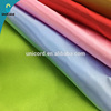 composition of cotton satin fabric cotton satin finish fabric