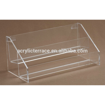 2 tier acrylic greeting card christmas card rack holder display 2 tier acrylic greeting card christmas card rack holder display stand m4hsunfo