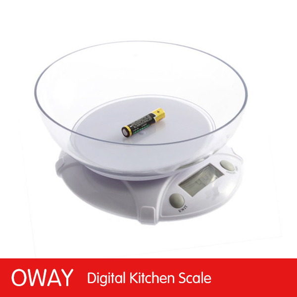 Pocket Scale Target, Pocket Scale Target Suppliers and ...