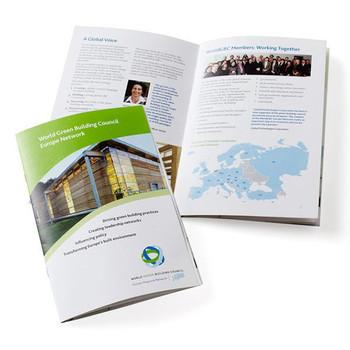 a5 printing booklet maker design brochure buy brochure design a5