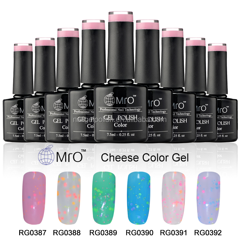 cheese nail polish, nail art supplies nail polish vanish color