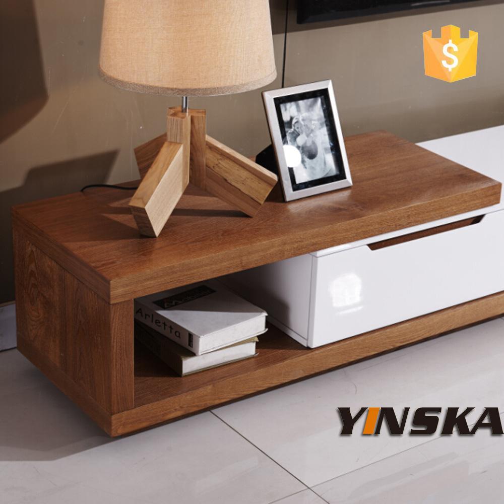 2015 uitbreiding moderne houten tv meubel ontwerpen houten kasten ...